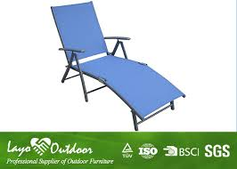 Beach Chairs For Sale Commercial Long Lightweight Aluminum Folding Lawn Chairs 7