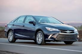 lexus cerritos fleet manager used 2016 toyota camry hybrid sedan pricing for sale edmunds