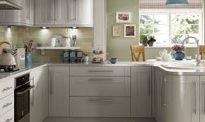 wickes kitchen island kitchen deals wickes coupon code for compact appliance