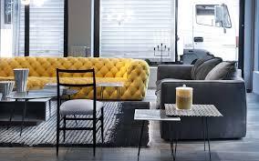 baxter mobili chester moon sofas baxter fauteuils et sofas