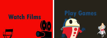 play flash on android flash player for android apk version redwood park
