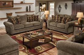 livingroom furnitures living room living room decor ideas living room decorating ideas
