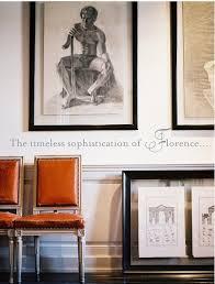 Jk Interior Design by 117 Best Jk Place Images On Pinterest Marquis Boutique Hotels