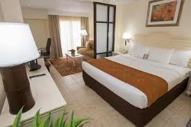 Atlantis Comfort Suites Comfort Suites Paradise Island Westjet Com