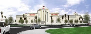 santa town center mall
