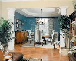 Model Homes Decorated Model Home Interior Decorating Bowldert Com