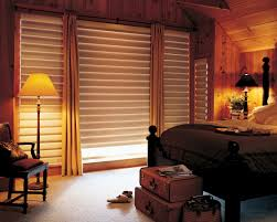 Log Home Bedroom Decorating Ideas by Small Space Bedrooms Decorating Ideas With Custom Blinds And