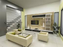 interiors of home living room interior design photos bangalore centerfieldbar