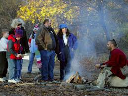 plimoth thanksgiving first thanksgiving feast is a tale of globalization business insider