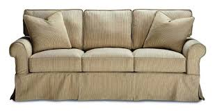 sectional couch covers 3 seater u2014 cabinets beds sofas and