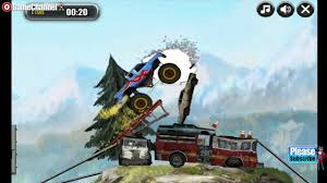 monster trucks nitro download monster trucks nitro 2 games u203a extreme sports videos games for