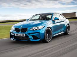 future bmw top 10 future classic cars for sale now parkers