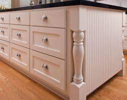 Cabinet Remodel Cost Kitchen Kitchen Remodel Cost Estimator Stunning Kitchen Island