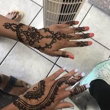 henna beauty spot salon u0026 spa 57 photos u0026 69 reviews skin care