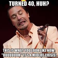40 Birthday Meme - happy birthday 40 meme birthday best of the funny meme