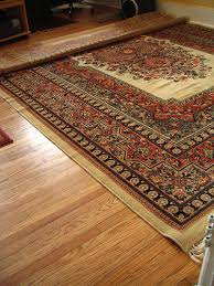 area rug roseville ca carpet cleaning roseville ca
