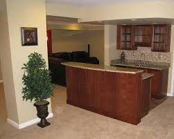 rjz home improvements llc