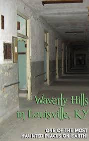 Kentucky exotic travelers images Waverly hills in louisville ky louisville kentucky kentucky and jpg
