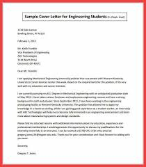 job cover letter sample pdf memo example