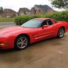 used corvettes for sale in indiana c5 corvettes for sale 1997 to 2004 corvette trader classifieds