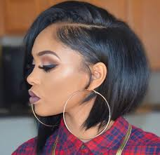 short hairstyles in nigeria naij com