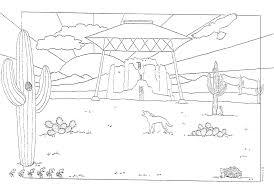 kids u0026 youth casa grande ruins national monument u s national