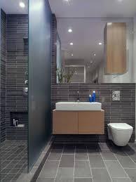 idea for small bathroombest very small bathroom ideas on tile