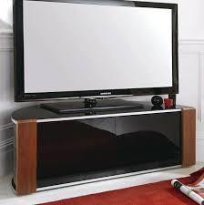 tv stand glass door tv stand corner tv stand with glass doors dark brown wooden