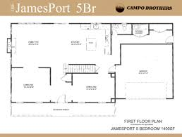 campo brothers campobrothers twitter