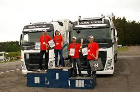 volvo truck commercial volvo trucks drivers u0027 fuel challenge arba kodėl malonu vairuoti