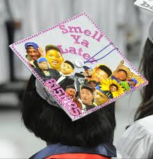 high school graduation caps best high school graduation cap decorations of 2015 photos