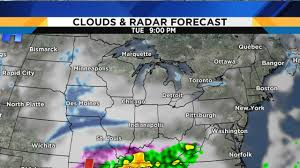 Indianapolis Radar Map Metro Detroit Weather Forecast Next Batch Of Snow Is On The Way