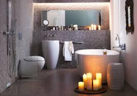 Guest Bathroom Ideas Single Room Decoration Luxury Guest Bathroom Design Ideas Luxury