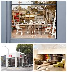 home design stores san francisco modern furniture north american made for urban living