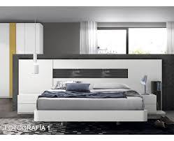 7 best dormitorios que marcan estilo images on pinterest