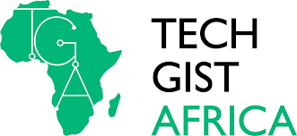 techgist africa africa leading tech news reviews and tips