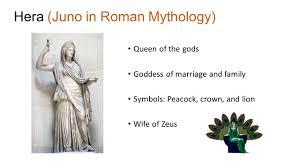 greek mythology the olympians the olympians the 12 main gods of