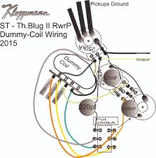 Fender Strat Guitar Wiring Diagrams Hsh Guitar Wiring Diagrams Hsh Wiring Diagram 5 Way Switch Wiring