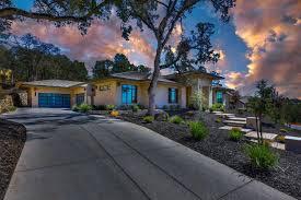 home design group el dorado hills luxury listings el dorado hills hernandez real estate group