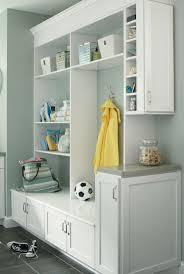 107 best aristokraft images on pinterest bathroom cabinets