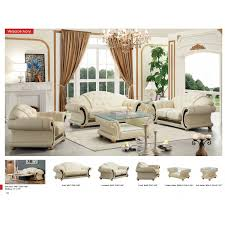 Traditional Leather Living Room Furniture Contemporary U0026 Luxury Furniture Living Room Bedroom La Furniture