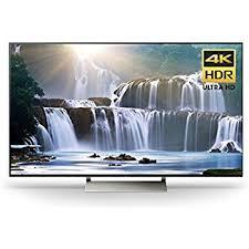 amazon hdtv black friday deals 75 usd amazon com sony xbr65z9d 65 inch 4k ultra hd smart led tv 2016