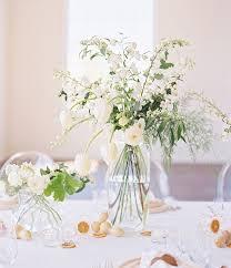 wedding shoes white best 25 white wedding shoes ideas on bridal heels