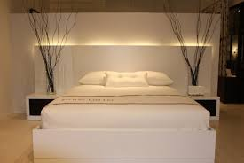 chambre a coucher design awesome chambre a coucher blanche 2016 pictures design trends 2017
