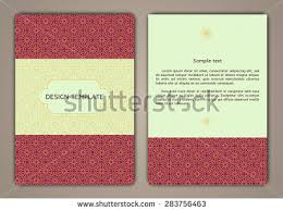 Greeting For Wedding Card Indian Style Wedding Card Download Free Vector Art Stock