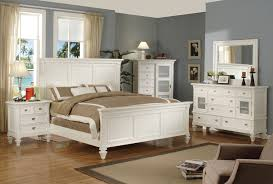 Hampton Bed Hampton Bedroom Set Furtado Furniture