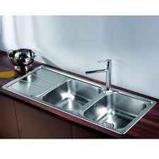 Franke Kitchen Sinks Franke Brands - Kitchen sink franke