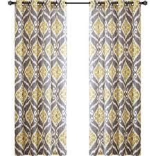 20 Foot Curtains 20 Foot Curtains Wayfair