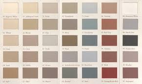 farbpalette wandfarben braun aufdringend farbpalette wandfarben braun im zusammenhang mit braun