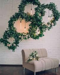 wedding wreath 18 floral wedding wreaths that are way prettier than flower crowns